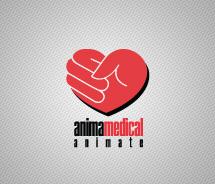 http://www.adraba.net/ns/media/k2/items/cache/47b9371a5ec847a6416d19e09506ac86_M.jpg