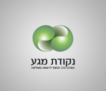 http://www.adraba.net/ns/media/k2/items/cache/bc5983b67a44bcede801e2ff363b54e0_M.jpg