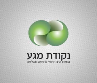 http://www.adraba.net/ns/media/k2/items/cache/bc5983b67a44bcede801e2ff363b54e0_XL.jpg