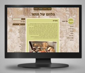 http://www.adraba.net/ns/media/k2/items/cache/e67ec824afbc9f855ad850f1b49c5b05_XL.jpg