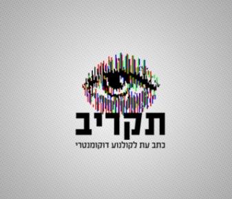 http://www.adraba.net/ns/media/k2/items/cache/f7f8c4727a011019fe43a7eaa92bf9a5_XL.jpg